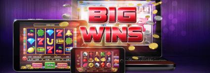 top slots games play banner