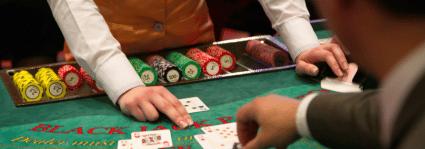 blackjack win tips banner