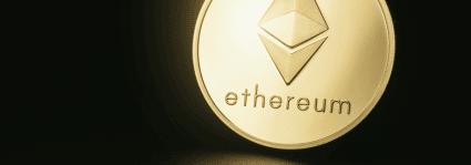 ethereum banner en